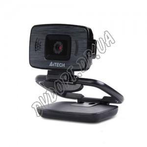 Веб-камера A4Tech PK-900H, 2.0Mp CMOS sensor 1080р HD