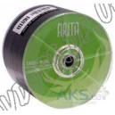 DVD диск Arita DVD+R 8,5Gb DL bulk 50 8x