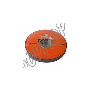 CD диск VS CD-RW 700MB 80min bulk 10