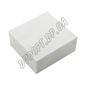 Конверт бумажный для CD без окошка (100шт.)