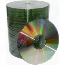 DVD-R Ridata 4,7Gb (bulk 100) 16x unbrand