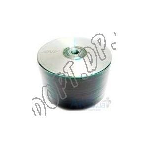 DVD диск Acme DVD+RW 4,7Gb  bulk 25 4x