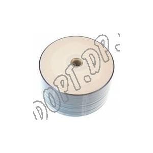 DVD-R CMC 4,7Gb  bulk 50 16x printable Silver (c эффектом 3D)