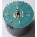 DVD диск VS DVD+RW 4,7Gb  bulk 25 4x