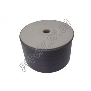 CD-R диск Alerus 700MB 80min (bulk 50) 52x printable
