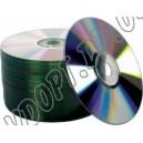 DVD диск Alerus DVD+R 9,4Gb DoubleSided bulk 50 8x