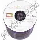 DVD диск Esperanza DVD+R 4,7Gb  bulk 50 16x