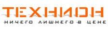 """Интернет магазин  """"Технион"""""""